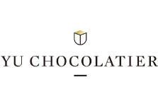 畬室巧克力