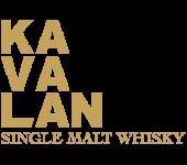 Kavalan Whisky 噶瑪蘭威士忌